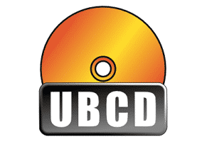 Download Ultimate Boot CD