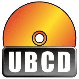 Download Ultimate Boot CD Terbaru