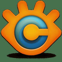 Download XnConvert Terbaru