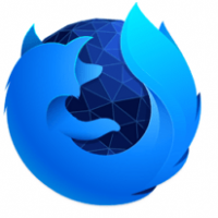 Download Firefox Developer Edition 64.0.2