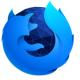 Download Firefox Developer Edition Terbaru - Featured