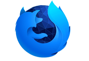 Download Firefox Developer Edition Terbaru - Featured