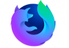 Download Firefox Nightly - Featured