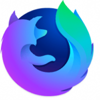 Download Firefox Nightly Terbaru 64.0