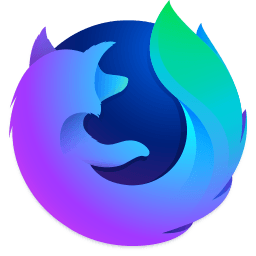 Download Firefox Nightly Terbaru