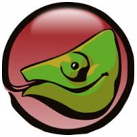 DownloadK-Meleon Terbaru 76.0