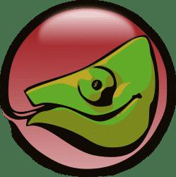 DownloadK-Meleon Terbaru
