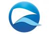 Download QupZilla Terbaru - Featured