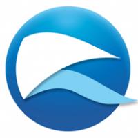 Download QupZilla Terbaru 2.2.6