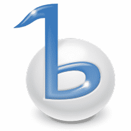 Download Banshee Media Player