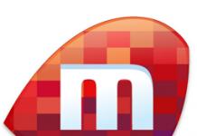 Download Miro Video Player