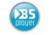 Download BSPlayer Terbaru