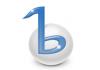 Download Banshee Media Player Terbaru