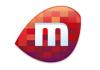 Download Miro Video Player Terbaru