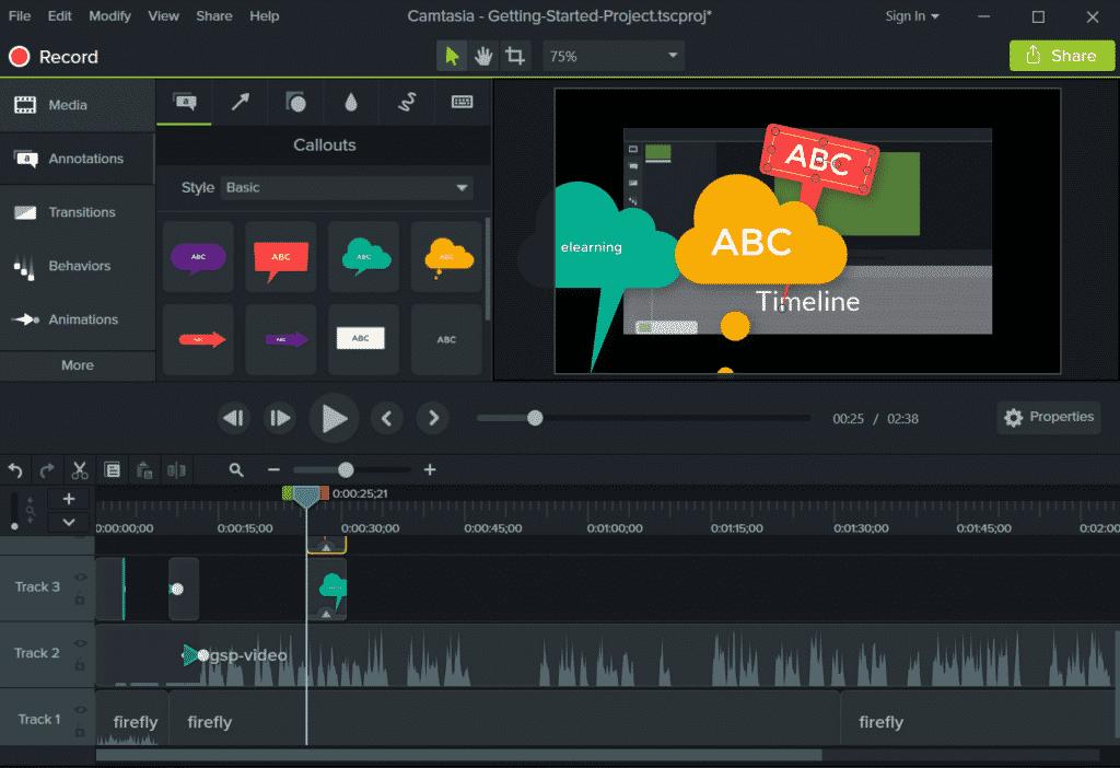 download tech camtaseia gratis full version
