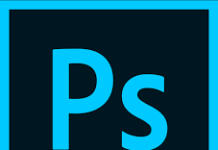 Download Adobe Photoshop CC 2019 di jawarafile