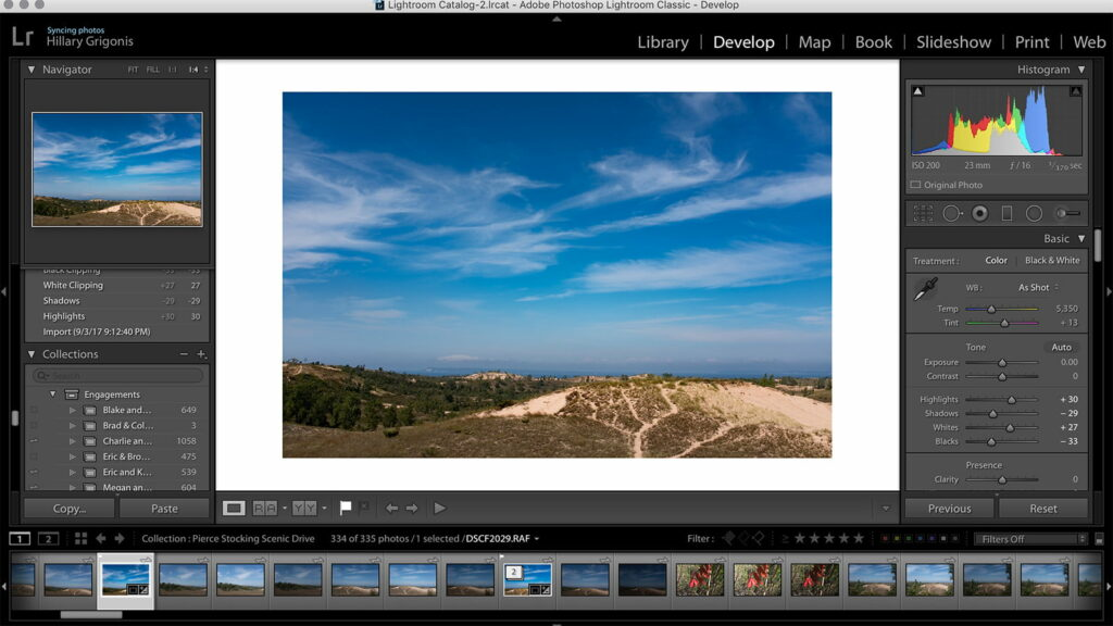 Download Adobe Lightroom Full Version