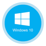 Windows aio 2019