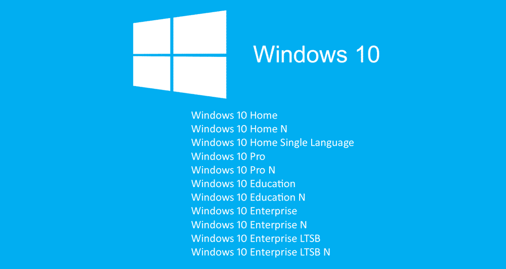 windows 10 update september 2019