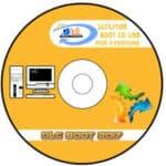 download dlc boot