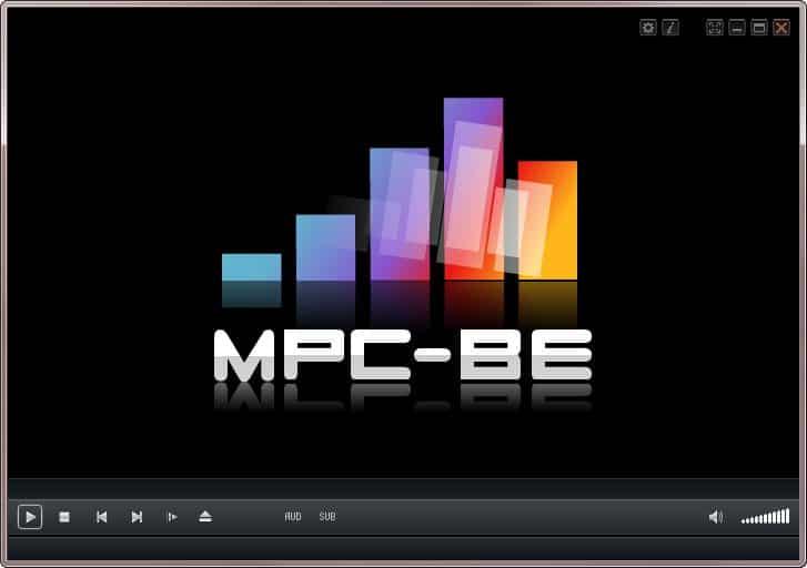Media Player Classic Black Edition gratis