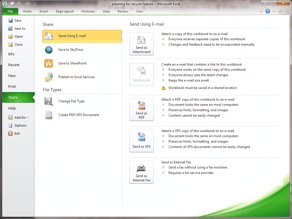 Microsoft Office 2010 Pro Plus SP2 14.0.7243.5000