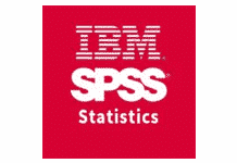 download ibm SPSS gratis