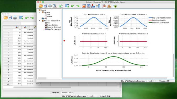 download spss full version