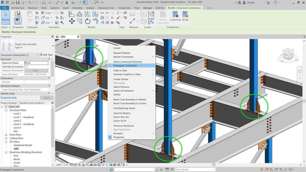 download autodesk revit terbaru full version