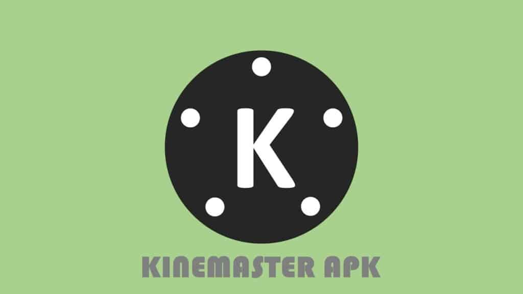 Apa-yang-Dimaksud-dengan-Kinemaster-Apk