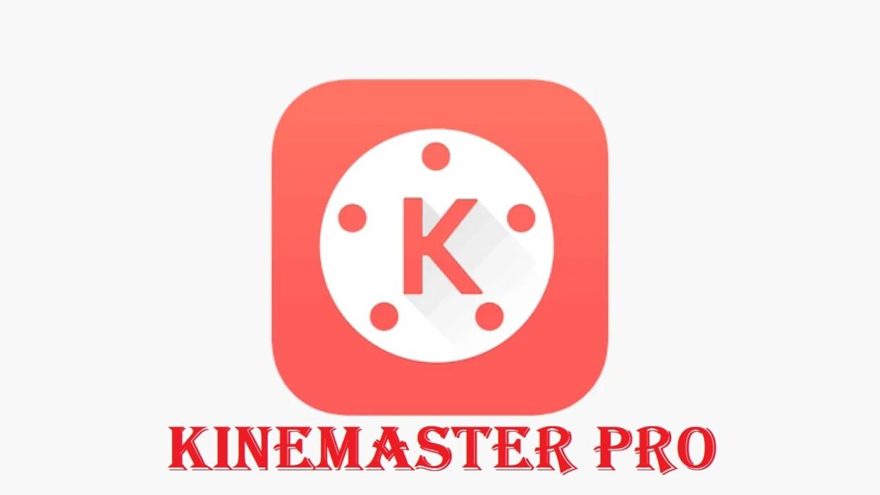 kinemaster-pro