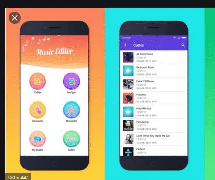 aplikasi-Android-untuk-memotong-dan-menggabungkan-lagu-lagu-terbaik