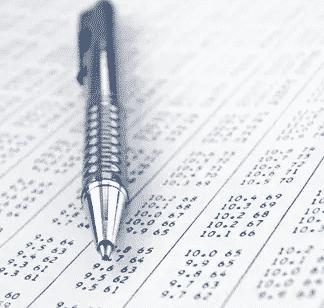 Data-adalah-definisi-jenis-fungsi-metode-akuisisi