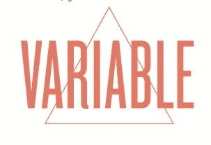Pengertian-variabel-adalah-Menurut-para-ahli-jenis-dan-contohnya