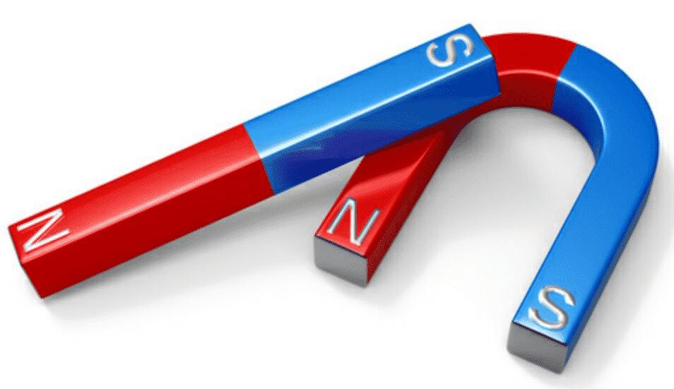 pengertian-magnet
