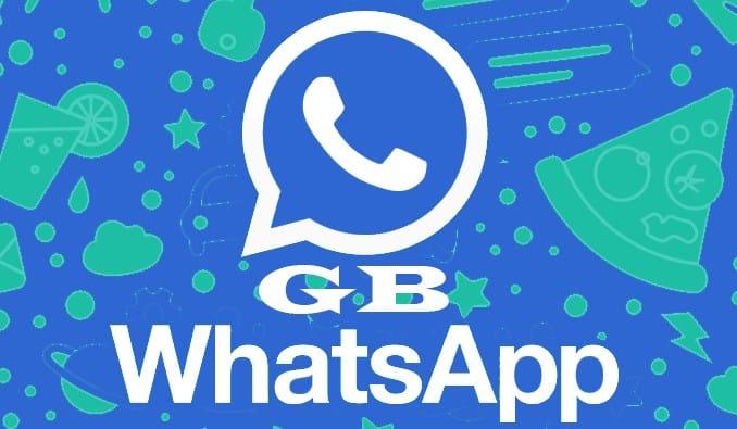Gb Whatsapp 2018 Versi Lama