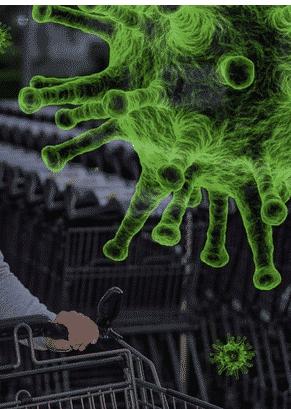 Log-kesehatan-di-mall-selama-pandemi-COVID-19-@Indonesia